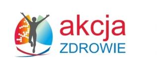 logo_akcja_3