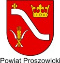 powiat_proszowicki