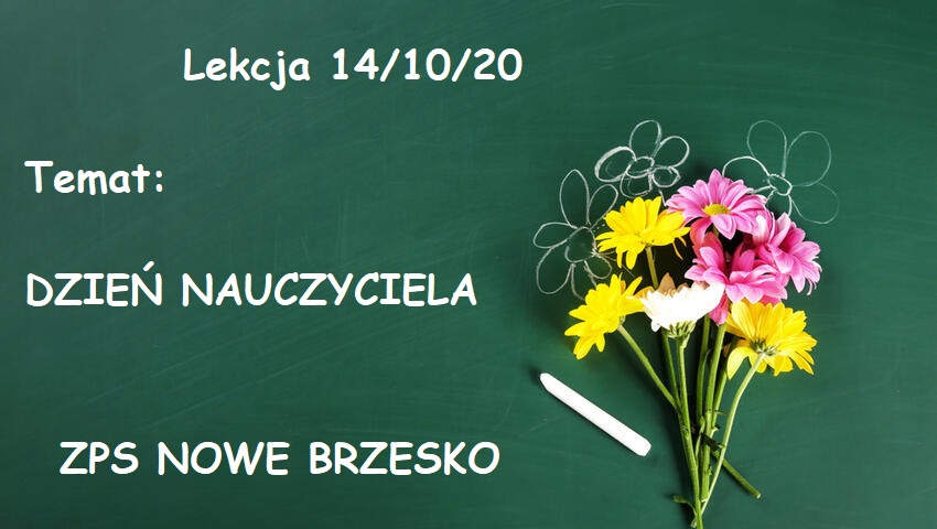 Zyczenia-na-Dzien-Nauczyciela-2020-krotkie-od-rady-rodzicow-od-przedszkolakow_article